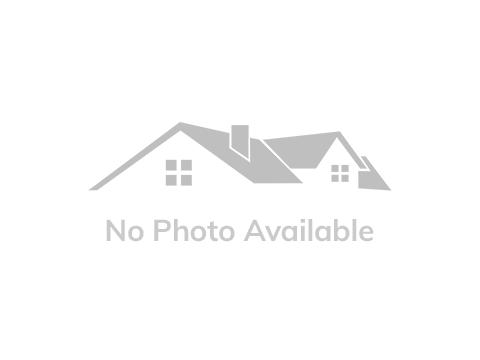 https://jlundgren.themlsonline.com/minnesota-real-estate/listings/no-photo/sm